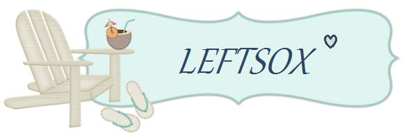 Leftsox