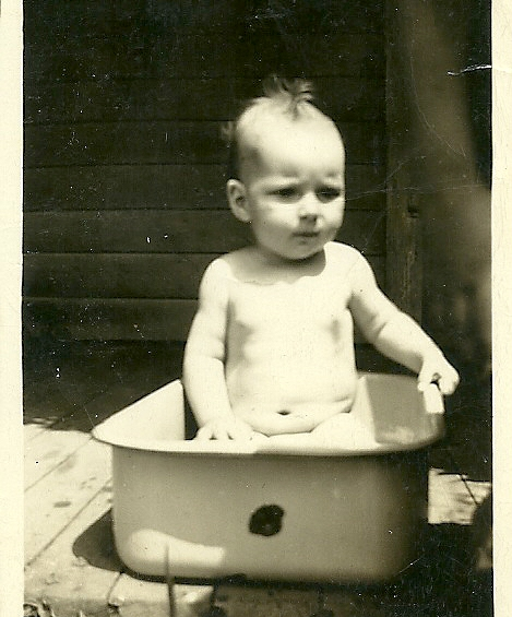 """baby with the bathwater essay Don't throw out the baby with the bathwater by s&c etc, may 5, 2014 the idiom """"throw out the baby with the bathwater"""" offers this advice: don't rid yourself of something valuable in the process of getting rid of something undesirable."""