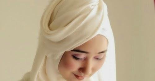 Jilbab Dian Pelangi 2014