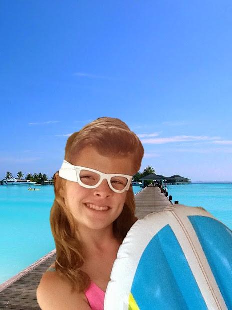 teen beach movie beehive