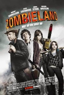 Download Zombieland (HD) Full Movie