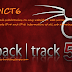 DNSDICT6 Hack Tool Tutorial | Know your Backtrack HackingLoops