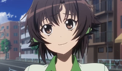 Photokano+Episode+5+Subtitle+Indonesia Photo Kano Episode 5 [ Subtitle Indonesia ]