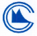 Chennai Metro Rail Ltd (www.tngovernmentjobs.in)