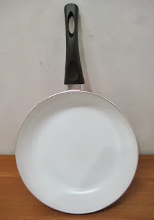 Home Line Ceramic Pan 24cm