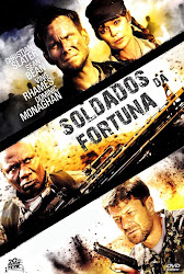 Baixar Filme Soldados da Fortuna (Dual Audio)