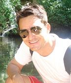 Prof. Fabio Marques