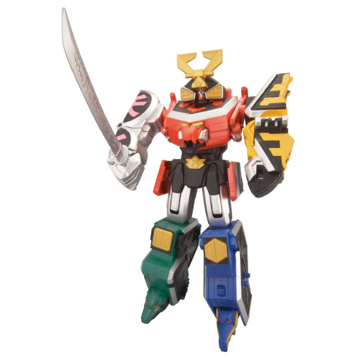 http://1.bp.blogspot.com/-970BgJwqGMY/USAUdLqNY9I/AAAAAAAAGJY/3QffV09SZoQ/s1600/power-ranger-samurai-megazord-wsl_MLM-F-2582044468_042012.jpg