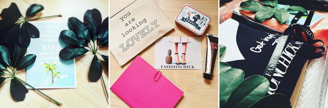 fashionchick blogger network instagram