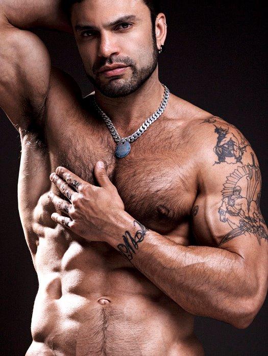 Gay brasil sexo video