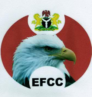 EFCC Nabs Another Cash Courier With $130,000