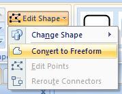 convert-free-transform
