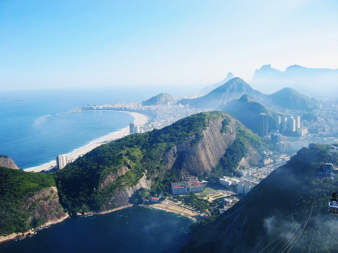 Brazil HD Wallpapers Brazil HD Wallpapers : Check out the cool latest
