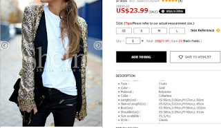 http://www.shein.com/Gold-Long-Sleeve-Sequined-Coat-p-249713-cat-1735.html?utm_source=marcelka-fashion.blogspot.com&utm_medium=blogger&url_from=marcelka-fashion