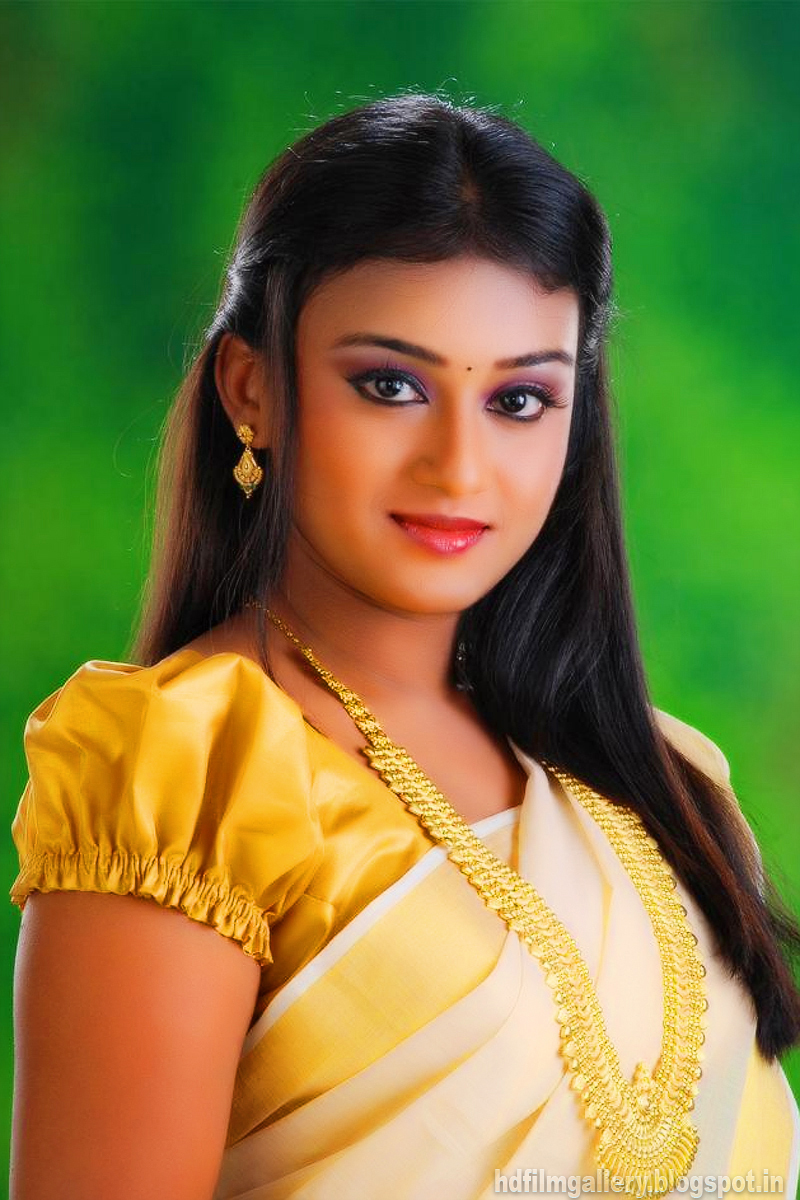 south indian sweet girl actress varada's hd photos more images