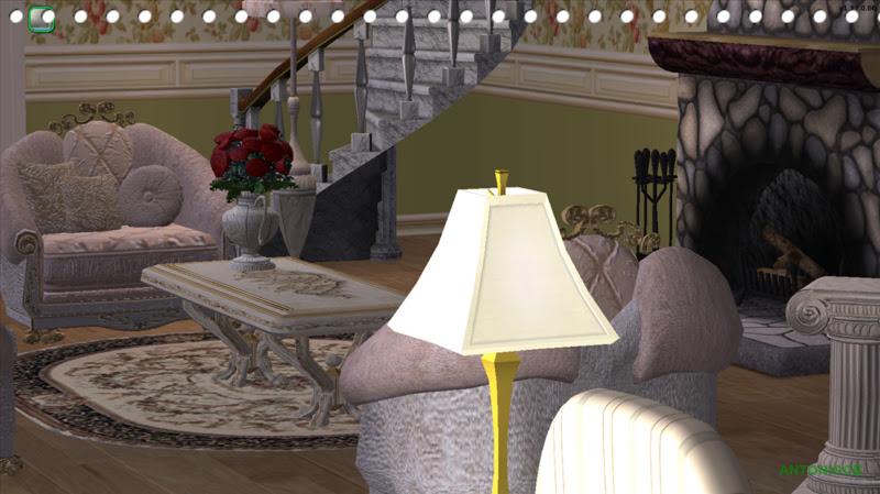Casa revista casa Claudia ScreenShot018