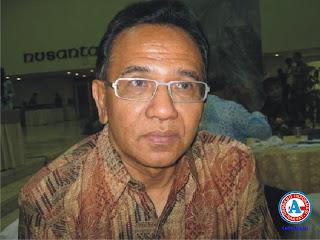 Anggota Komisi III DPR RI Minta Pemerintah Pusat Tindak Bupati Bima