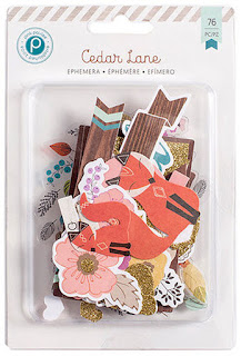 http://doodlebugswa.com/collections/embelishments/products/pink-paislee-cedar-lane-ephemra?variant=6386705796