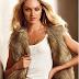 Fur Fashion for Girls 2013