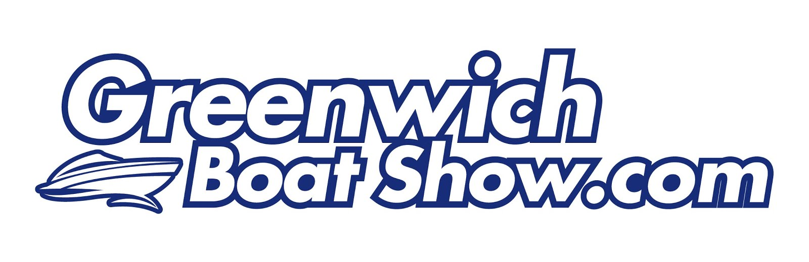 Greenwich Boat Show, a unique in-water experience, April 8-9, 2017