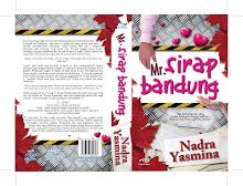 Mr Sirap Bandung