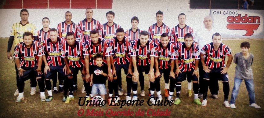Elite Tricolor
