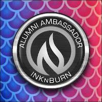 INKnBURN Ambassador Alumni
