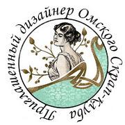 ПД Омский СК