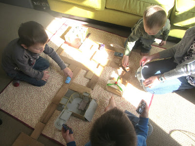 The UNEDITED Truth About Homeschooling {The Pros & Cons}