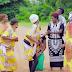 Official VIDEO | Lady Kwilega Ft. Last Born - Mpera mpera