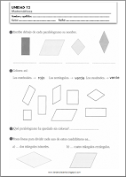 http://www.primerodecarlos.com/TERCERO_PRIMARIA/mayo/Unidad12/matematicas/fichas/mates4.pdf