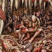 gambar iblis percakapan setan dengan muhammad