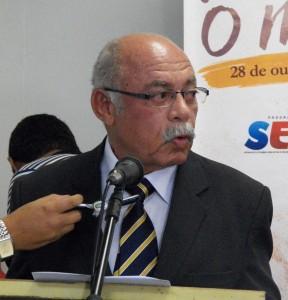Resultado de imagem para EDVALDO MARTINS CORREIA