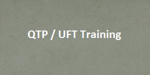 hsfp QTP UFT testing image