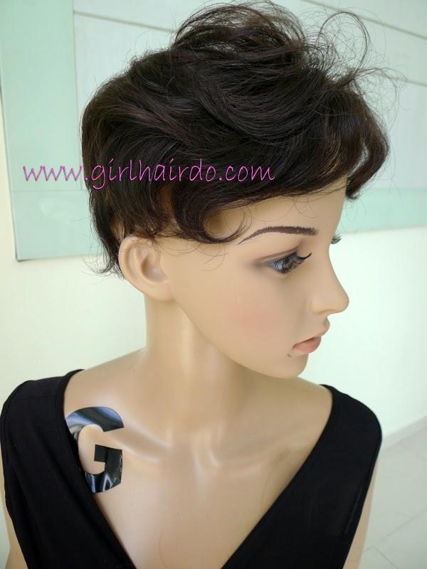 http://1.bp.blogspot.com/-97KmHy1ALAA/UlAXna9lpII/AAAAAAAAO74/-yo22QF_qCQ/s1600/P1110590.JPG