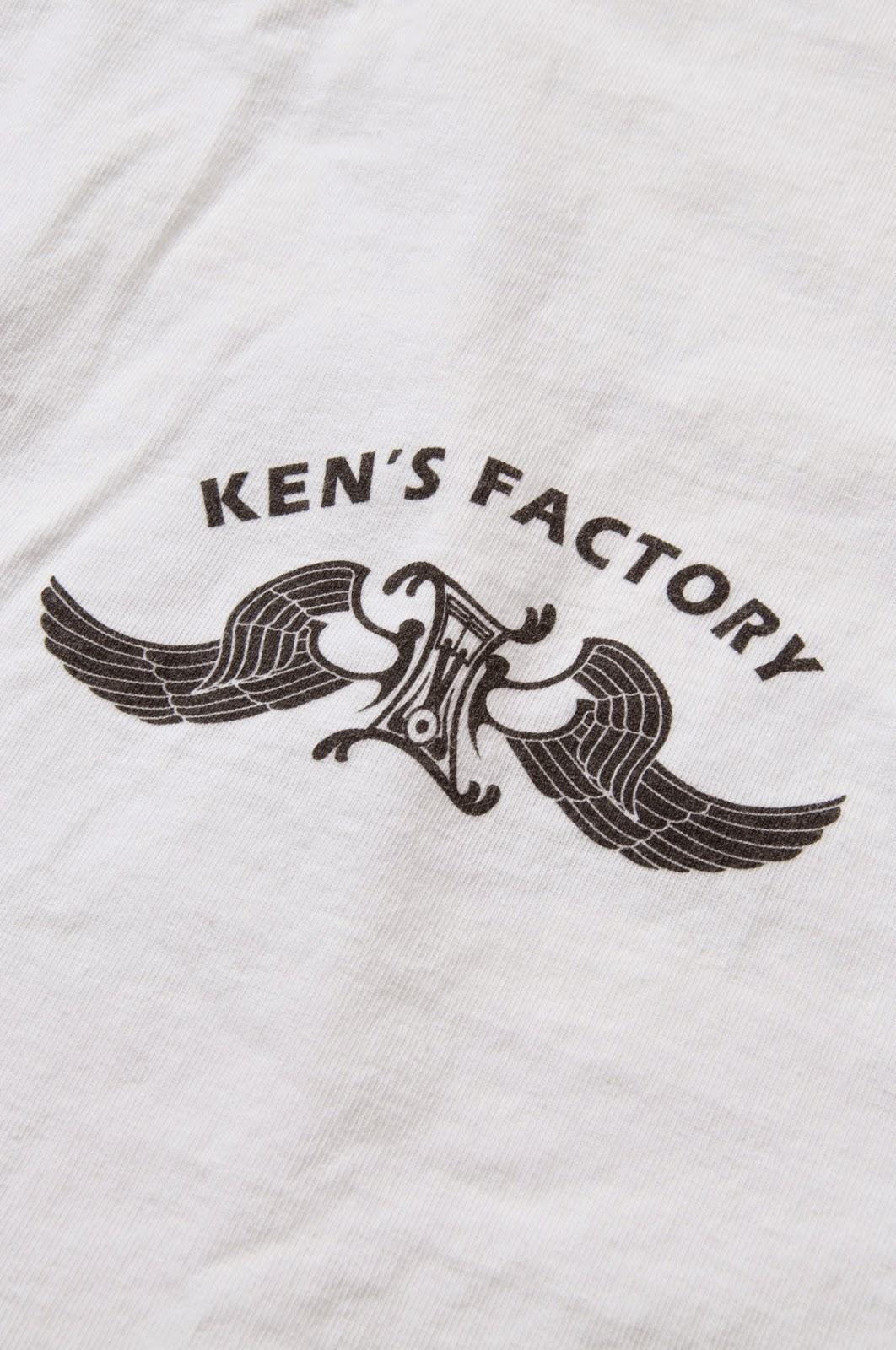 http://kens-factory.shop-pro.jp/?pid=80396865