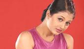 Actress sri devika photos collect
