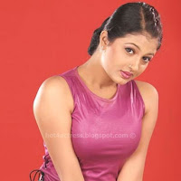Actress sri devika photos collect