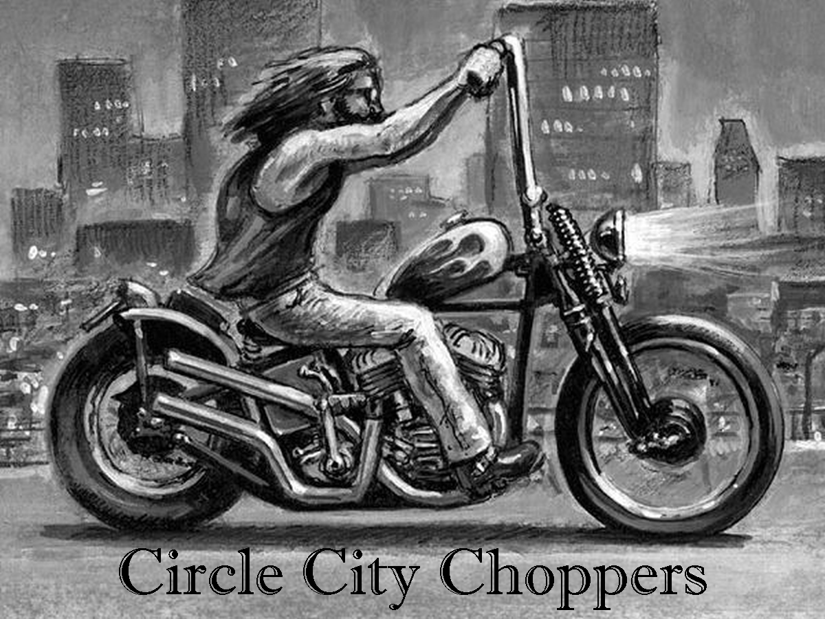 Circle City Choppers