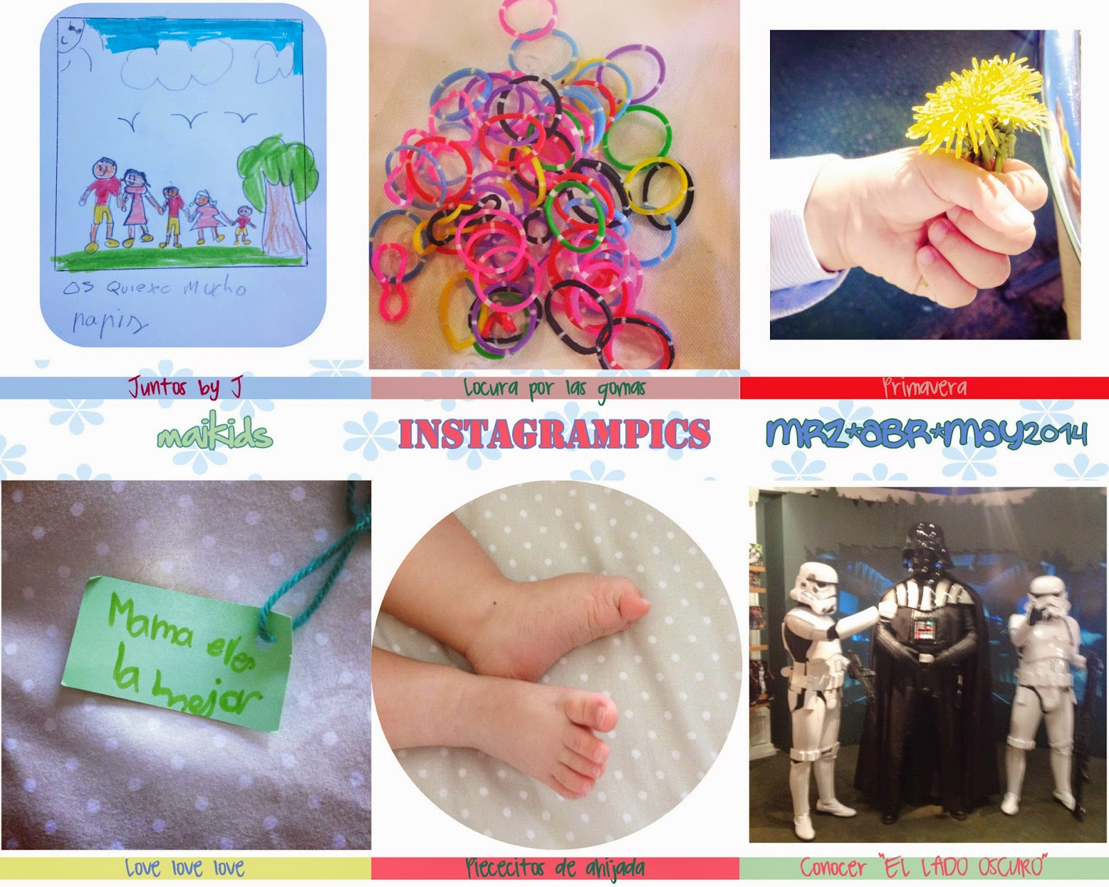 photo-kids-instapics-collage