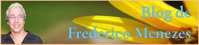 Blog de Frederíco Menezes