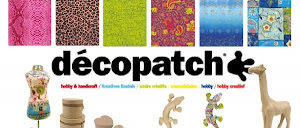 DecoPatch