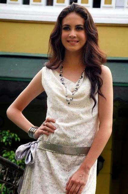 Arumi Bachsin Profile