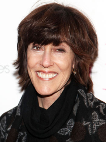 best nora ephron essays
