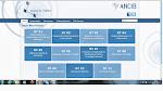 ANCIB publica o Portal dos Grupos de Trabalho na Web