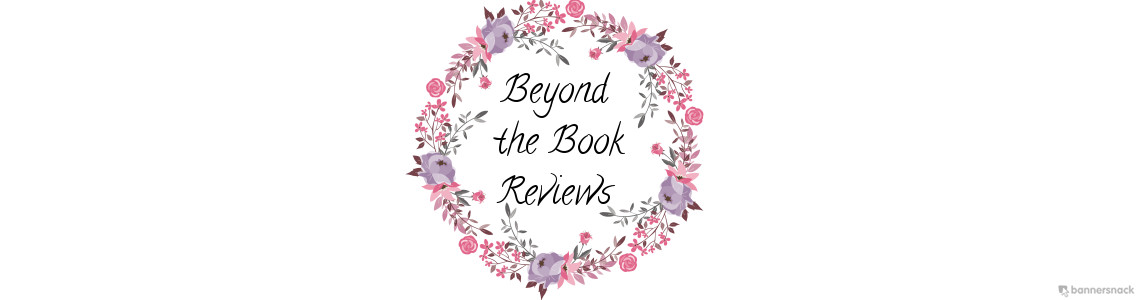 Beyond the Book Reviews