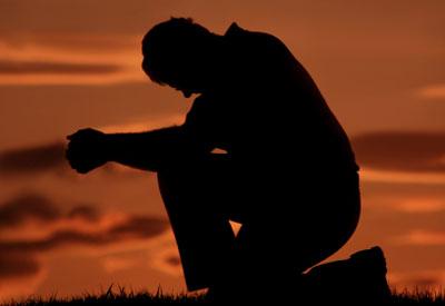 ¿Qué hacer cuando Dios calla?