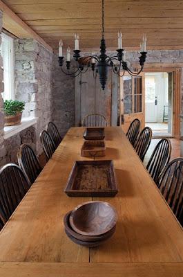 Dream Home Interiors Dream Home Interiors Dining Room