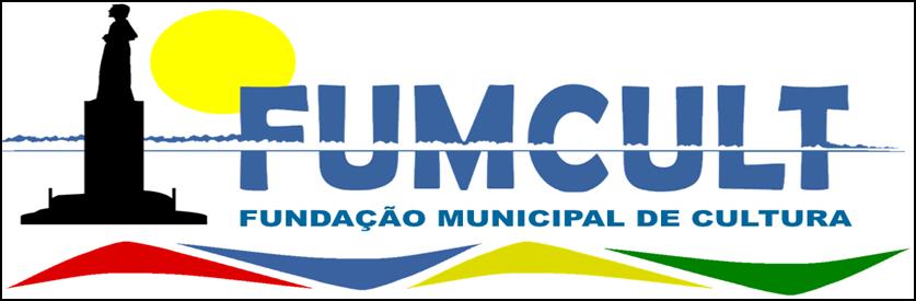 FUNDAÇÃO MUNICIPAL DE CULTURA DE MACAPÁ -FUMCULT