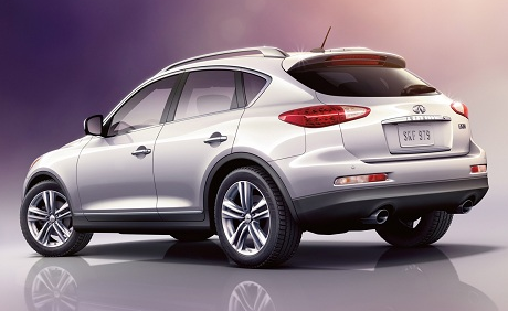 2015 infiniti qx50 review new car release dates images and review. Black Bedroom Furniture Sets. Home Design Ideas
